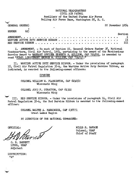 General Orders No. 62 November 22, 1954.pdf