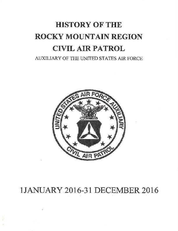 RMR - 2016 History.pdf