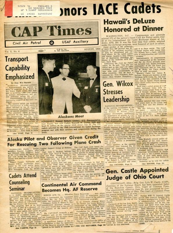 CAPTimes-AUG1968.pdf