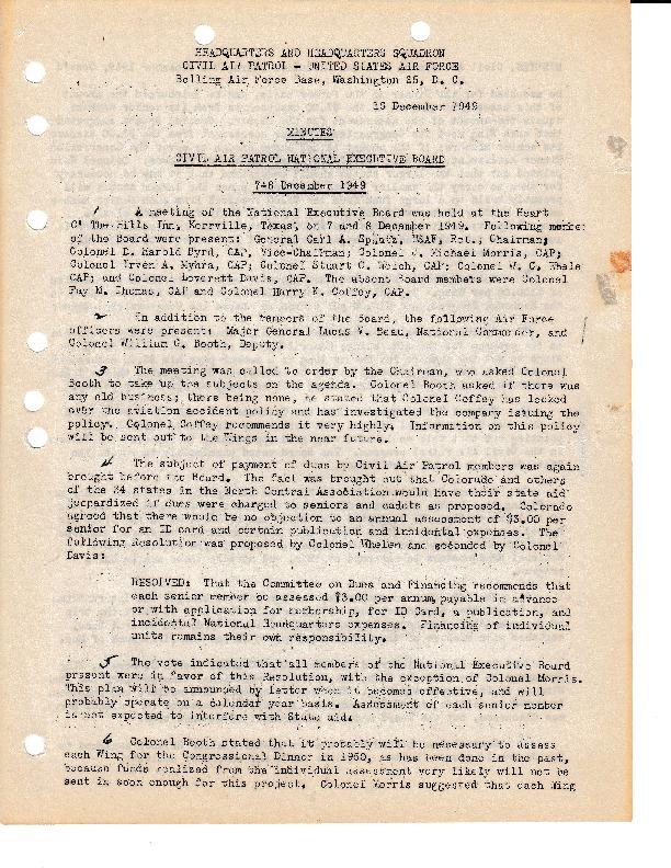 NEB Minutes - 7-8 December 1949.pdf