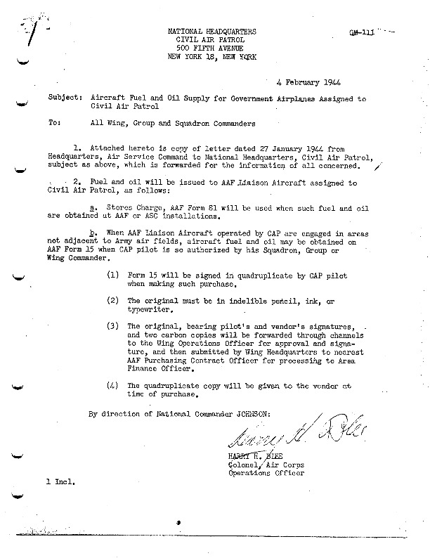 WWII Office of Civilian Defense Civil Air Patrol GM-111.pdf