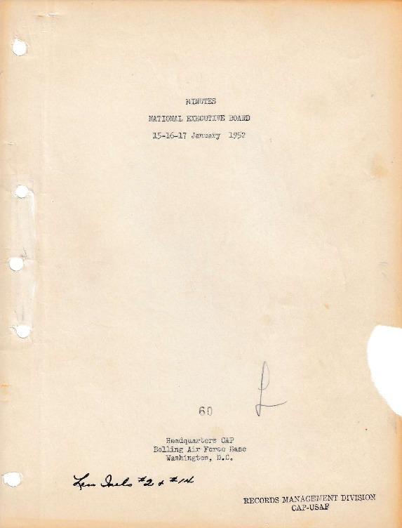 NEB Minutes - 15-17 January 1952.pdf