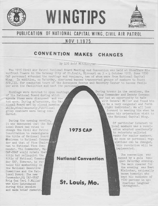 Wingtips Nov 1, 1975.pdf