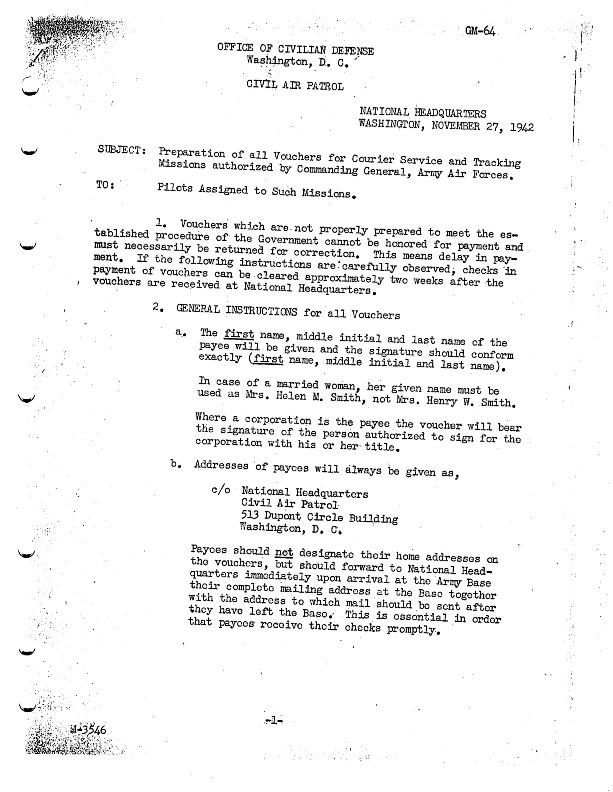 WWII Office of Civilian Defense Civil Air Patrol GM-64.pdf