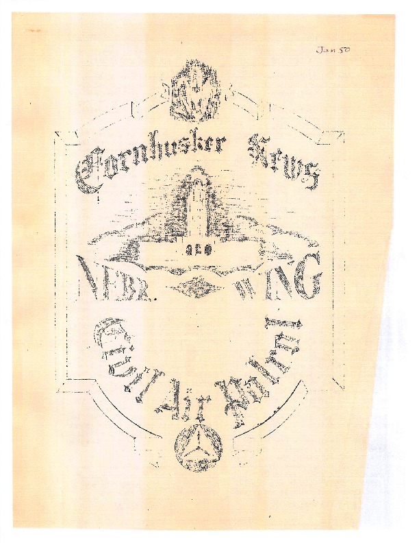 Cornhusker CAP News Jan 1950.pdf