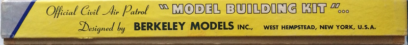 Model Kit.JPG