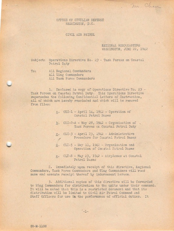 Operations Directive No. 23 June 22, 1942.pdf