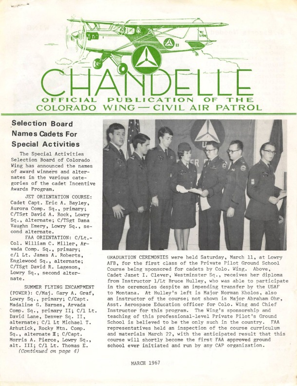Chandelle March 1967.pdf