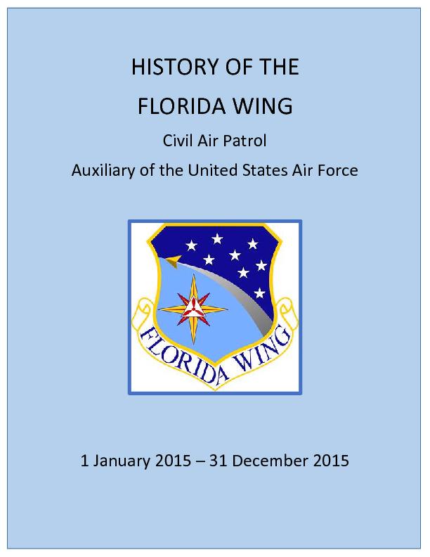 FLWG - 2015 History.pdf