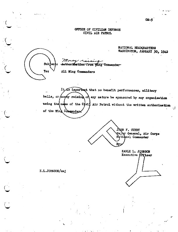 WWII Office of Civilian Defense Civil Air Patrol GM-5.pdf