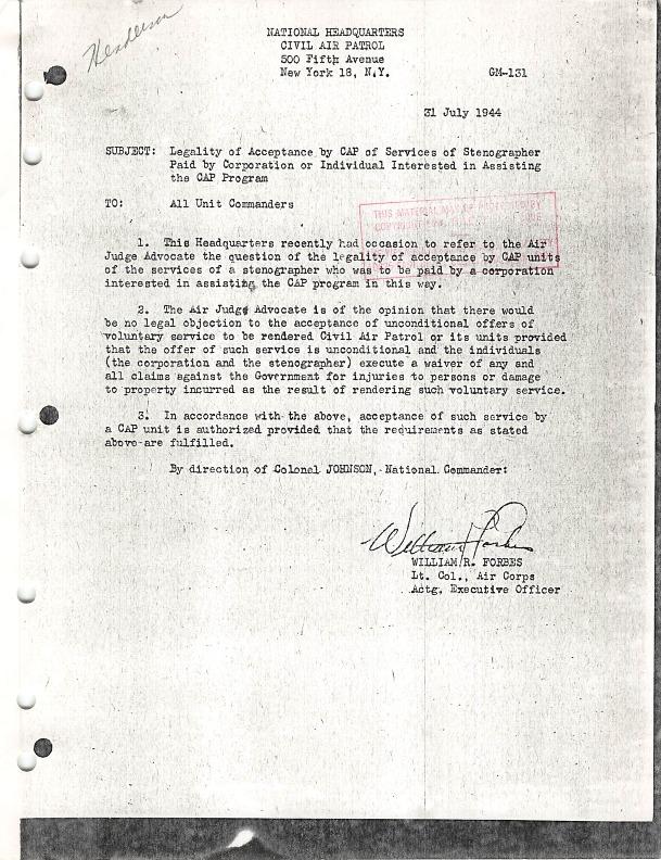 WWII Office of Civilian Defense Civil Air Patrol GM-131.pdf