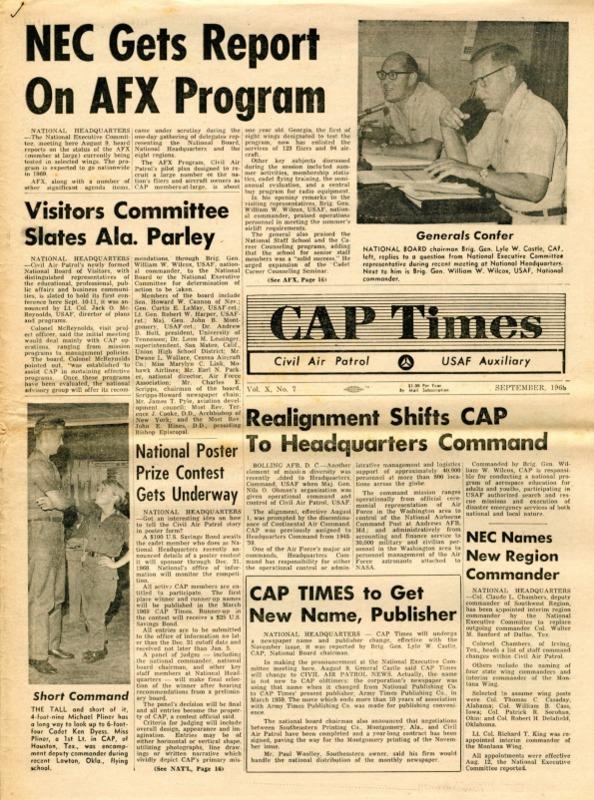 CAPTimes-SEP1968.pdf