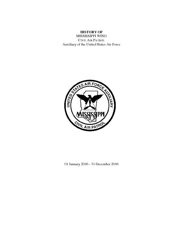 MSWG - 2016 History.pdf