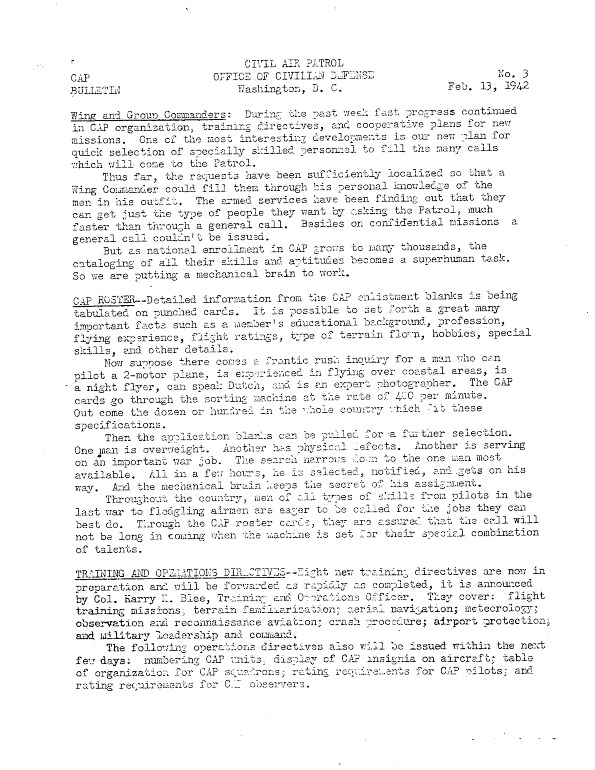 CAP News Bulletin No. 3 13 February 1942.pdf