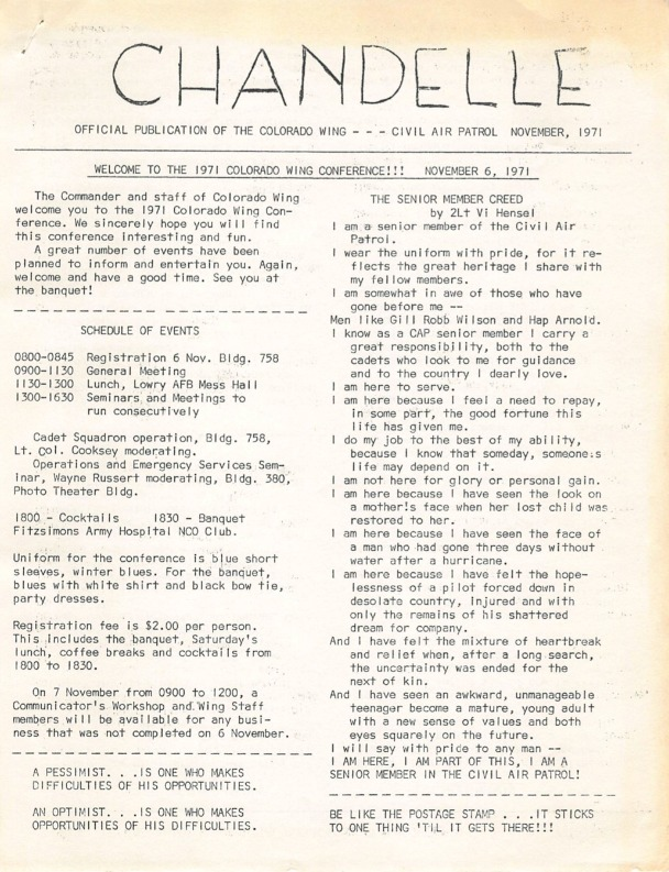 Chandelle November 1971.pdf