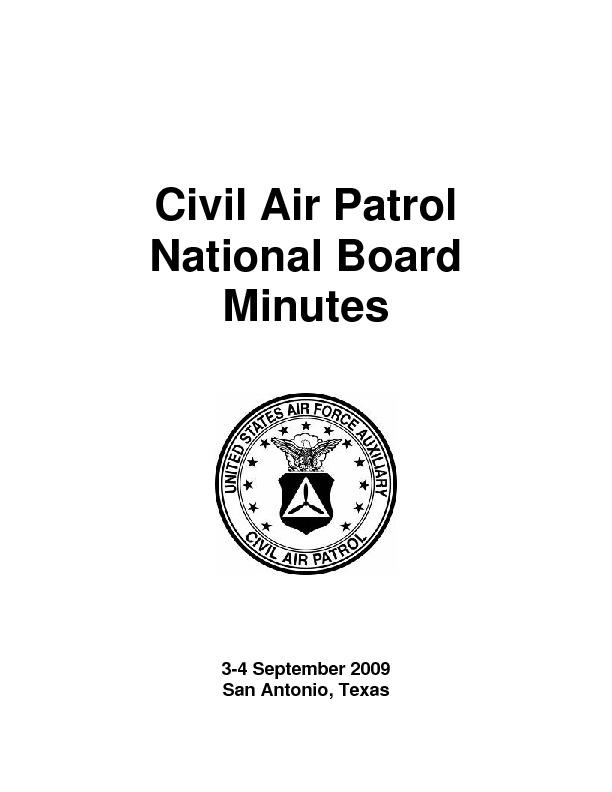 National Board Minutes_2009_SEP.pdf