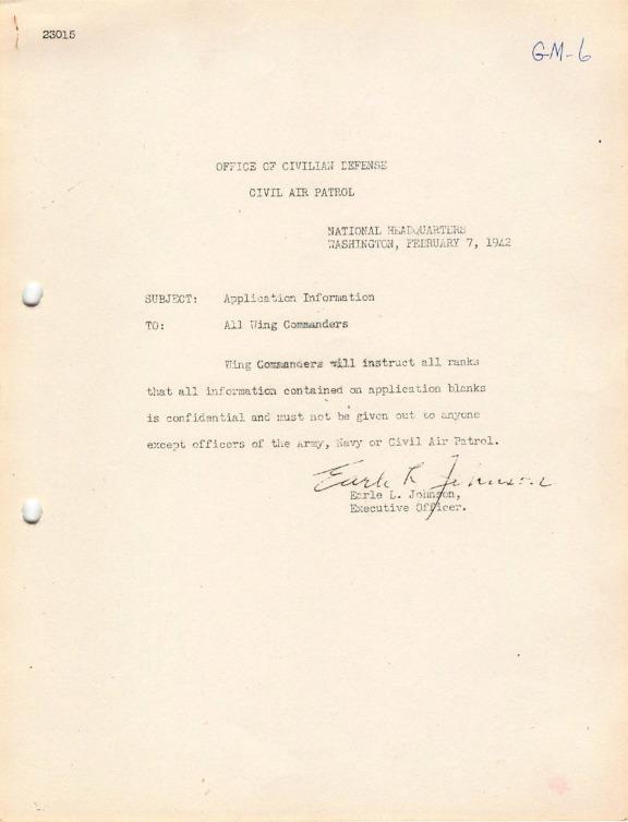 WWII Office of Civilian Defense Civil Air Patrol GM-6.pdf