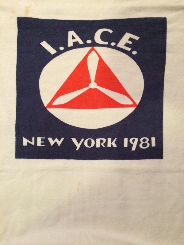 IACE NY 1981T-shirt.JPG