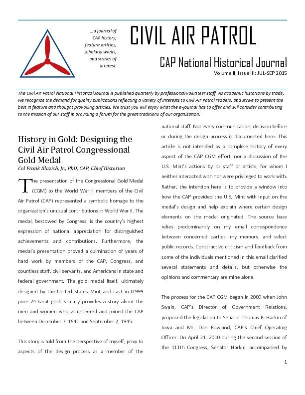 CAP NHJ Volume 2, Issue 3, JUL-SEP 2015.pdf