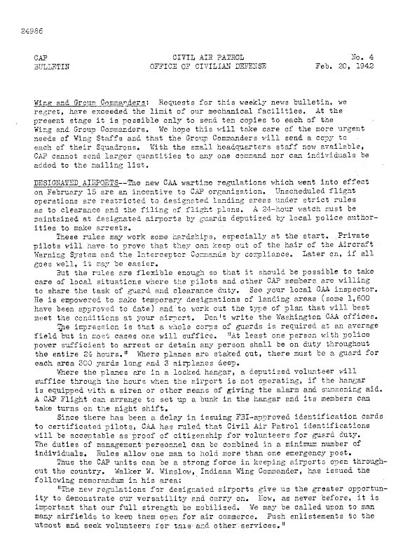 CAP News Bulletin No. 4 20 February 1942.pdf