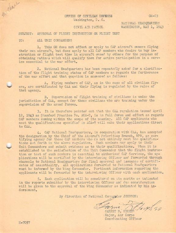 WWII Office of Civilian Defense Civil Air Patrol GM-83.pdf