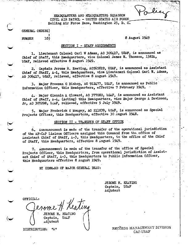 General Orders No. 10 August 8, 1949.pdf