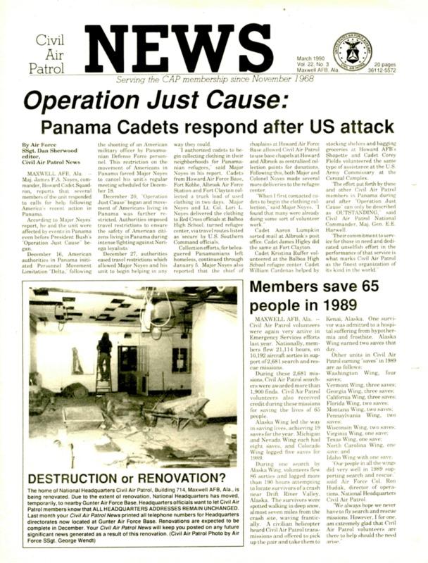 CAPNews-MAR1990.pdf