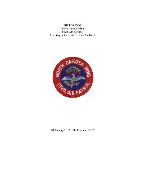 NCR-ND - 2017 History.pdf