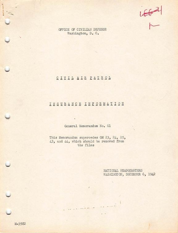 WWII Office of Civilian Defense Civil Air Patrol GM-61 1942.pdf