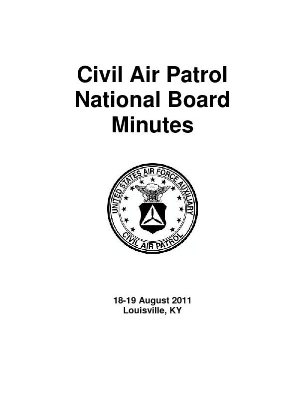 National Board Minutes_2011_08.pdf