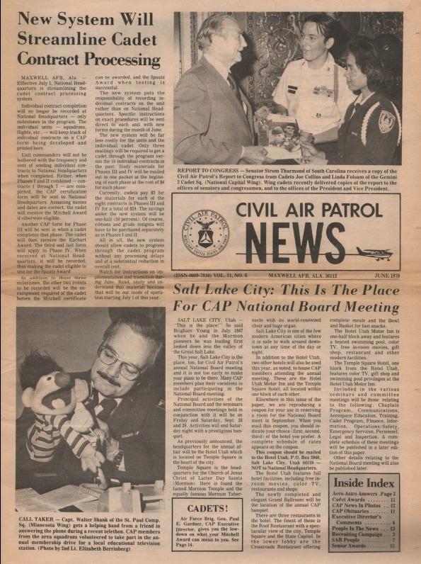 CAPNews-JUN1979.pdf