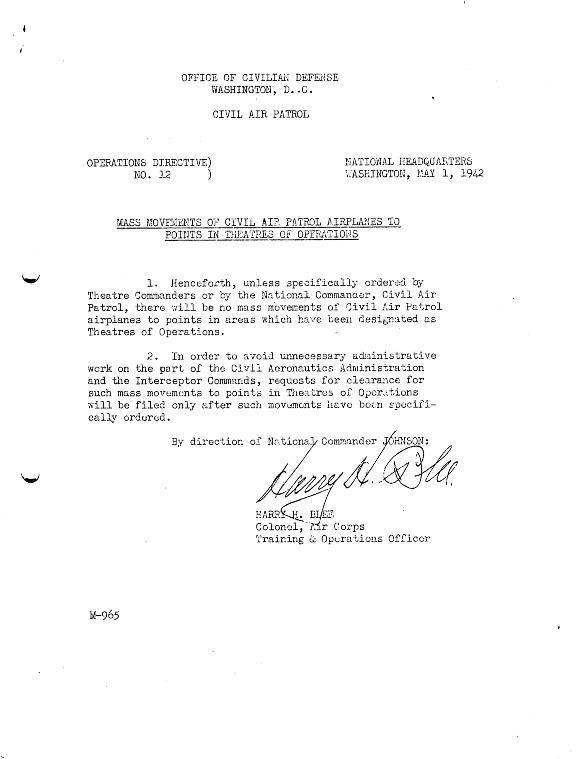 Operations Directive No. 12 May 1, 1942.pdf