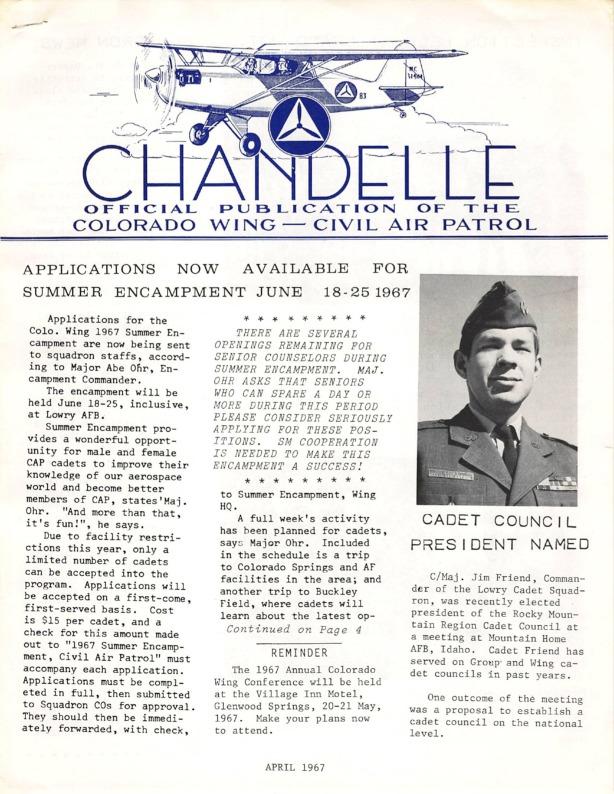 Chandelle April 1967.pdf