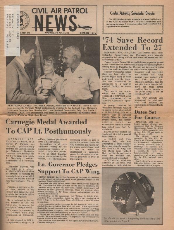 CAPNews-OCT1974.pdf