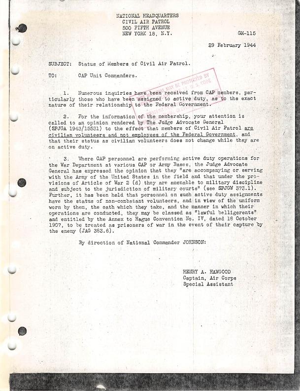 WWII Office of Civilian Defense Civil Air Patrol GM-115.pdf