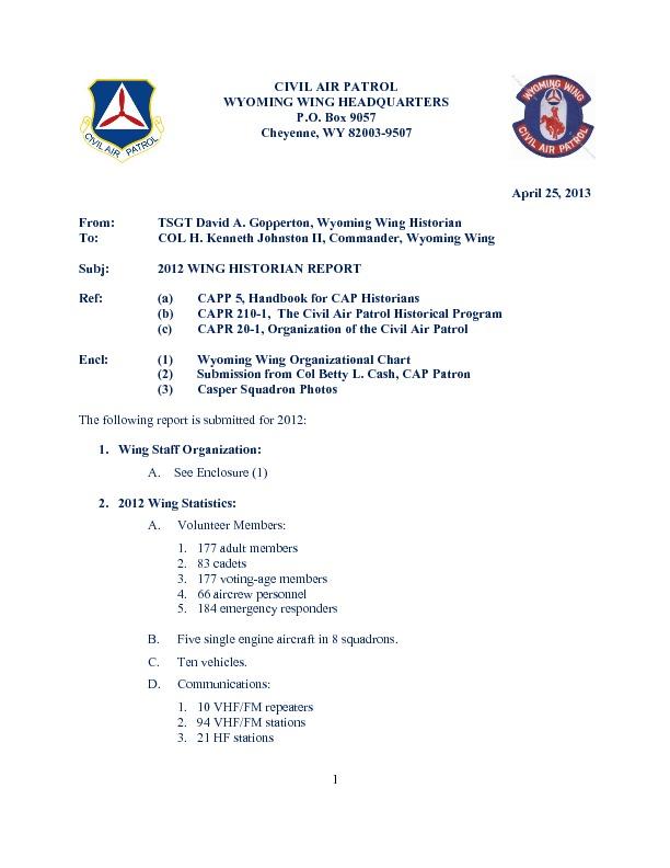 2012 WYWG History.pdf
