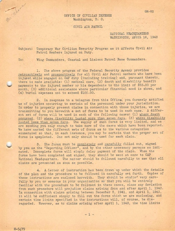 WWII Office of Civilian Defense Civil Air Patrol GM-82.pdf