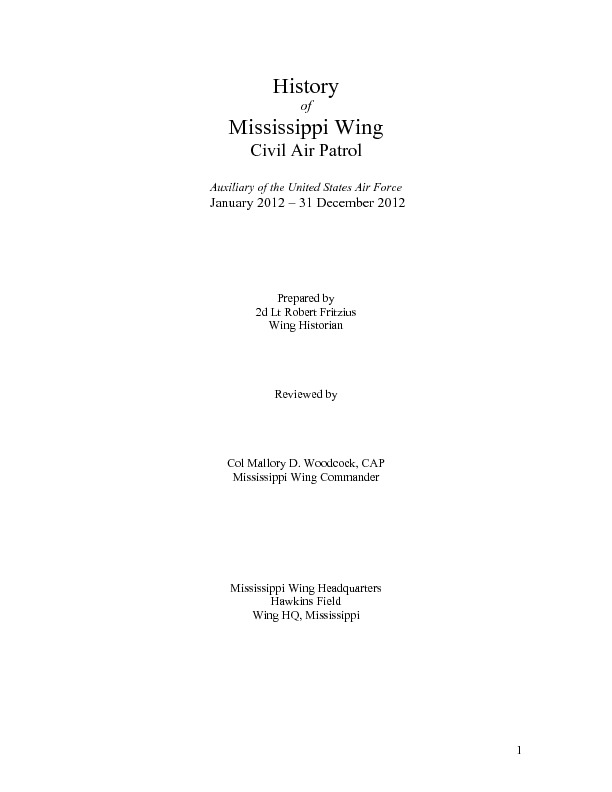 2012 MSWG History.pdf
