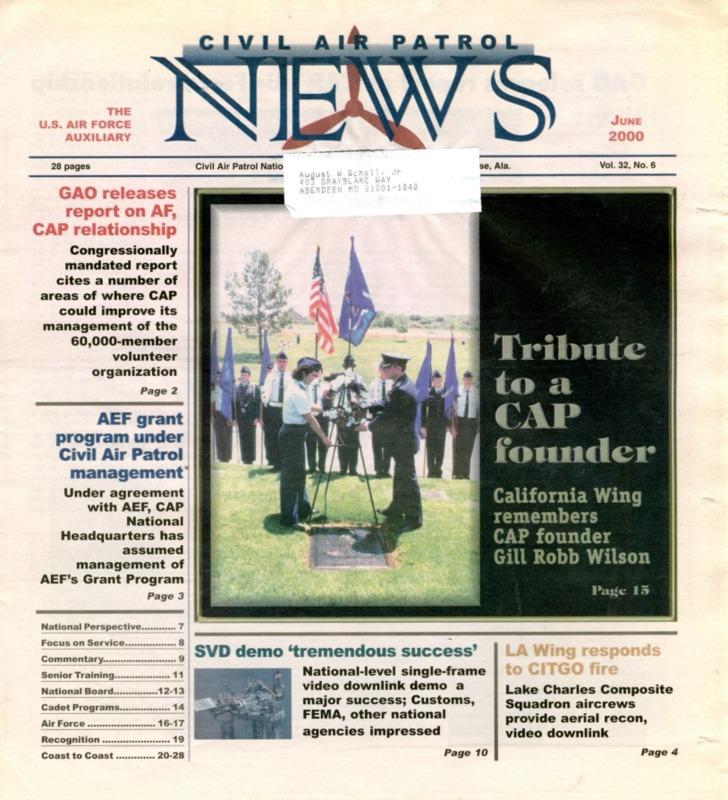 CAPNews-JUN2000.pdf