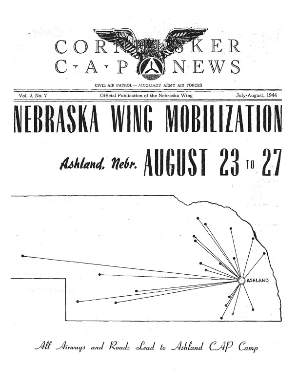 Cornhusker CAP News Vol. 2, No. 6 July-August 1944.pdf
