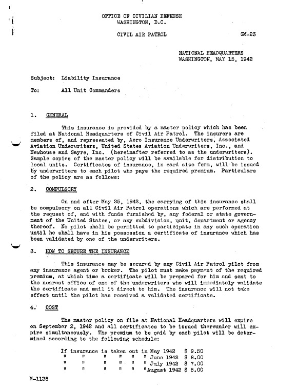 WWII Office of Civilian Defense Civil Air Patrol GM-23.pdf