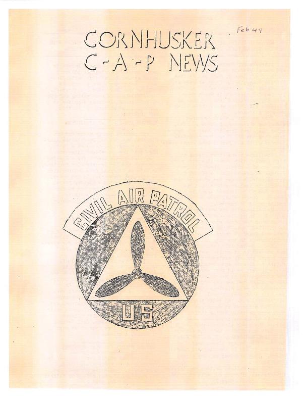 Cornhusker CAP News Feb. 1949.pdf