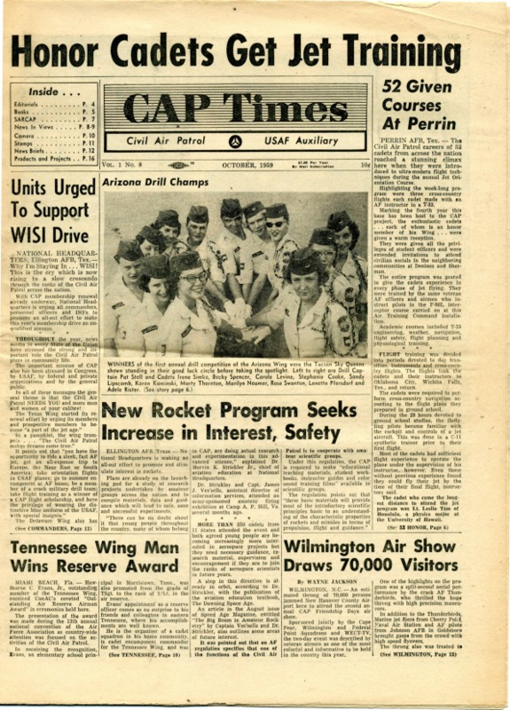 CAPTimes-OCT1959.pdf