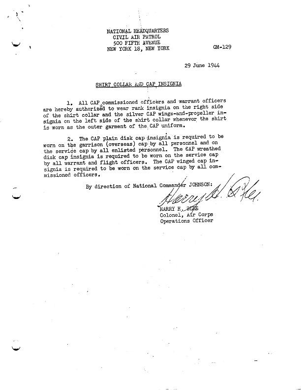 WWII Office of Civilian Defense Civil Air Patrol GM-129.pdf
