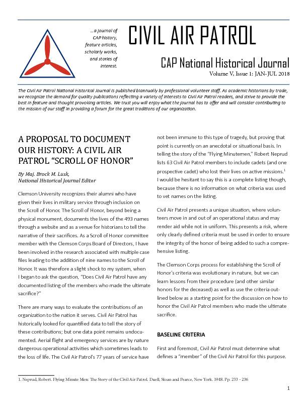 CAP NHJ Volume 5, Issue 1 JAN-JUN 2018.pdf