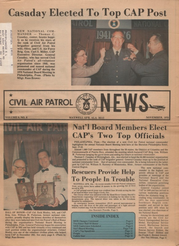 CAPNews-NOV1976.pdf
