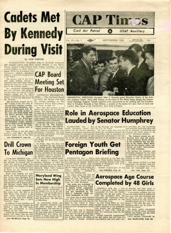 CAPTimes-SEP1962.pdf