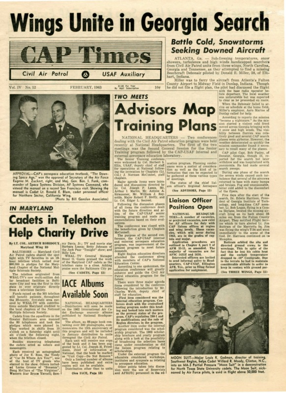 CAPTimes-FEB1963.pdf