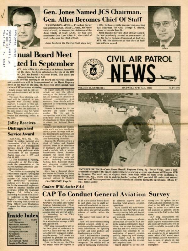 CAPNews-MAY1978.pdf