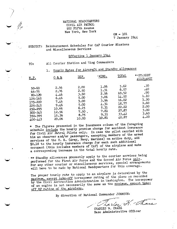 WWII Office of Civilian Defense Civil Air Patrol GM-101.pdf